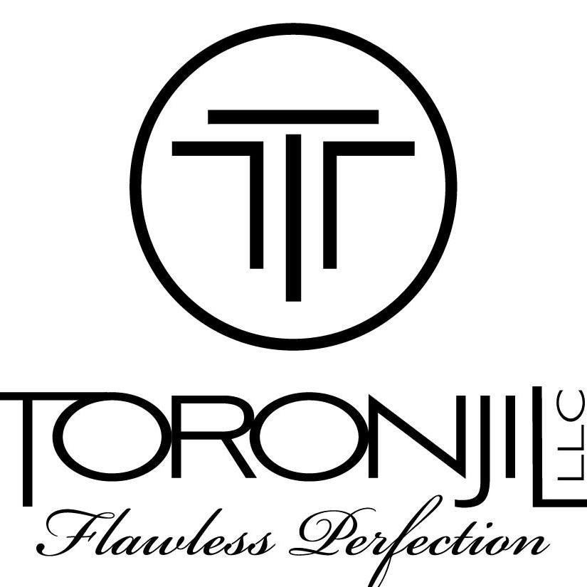Toronjil LLC