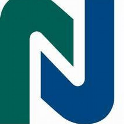 North Jersey Federal Credit Union