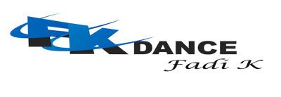 Fkdance, Fadi k, fkdancesalsa, f k dance club, abcd salsa