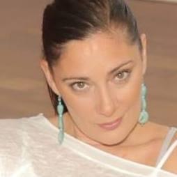 Angelique SinClaire