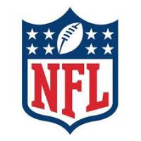 2016-17 NFL REGULAR SEASON  & POST!