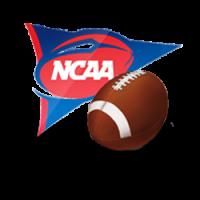 2016-17 COLLEGE FOOTBALL SEASON