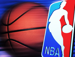 🏀 NBA 73-43 (62%) L-114 TICKETS CASHED +27.72 UNITS NET PROFIT!