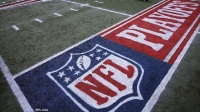 DON'T MISS BETTING THE NFL PLAYOFFS!