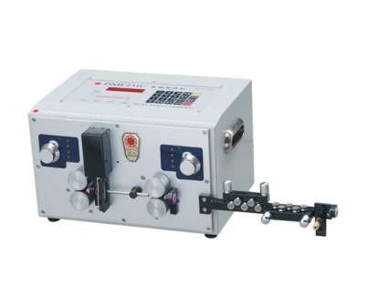 USB Wire Stripping Machine