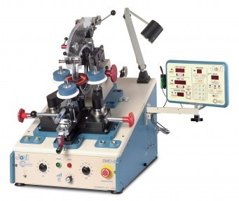 Jovil SMC-2 Winding Machine