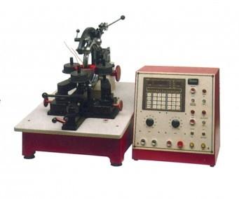 Jovil JV200 Winding Machine