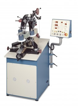 Jovil SMC-3 Winding Machine