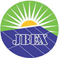 Company's Logo