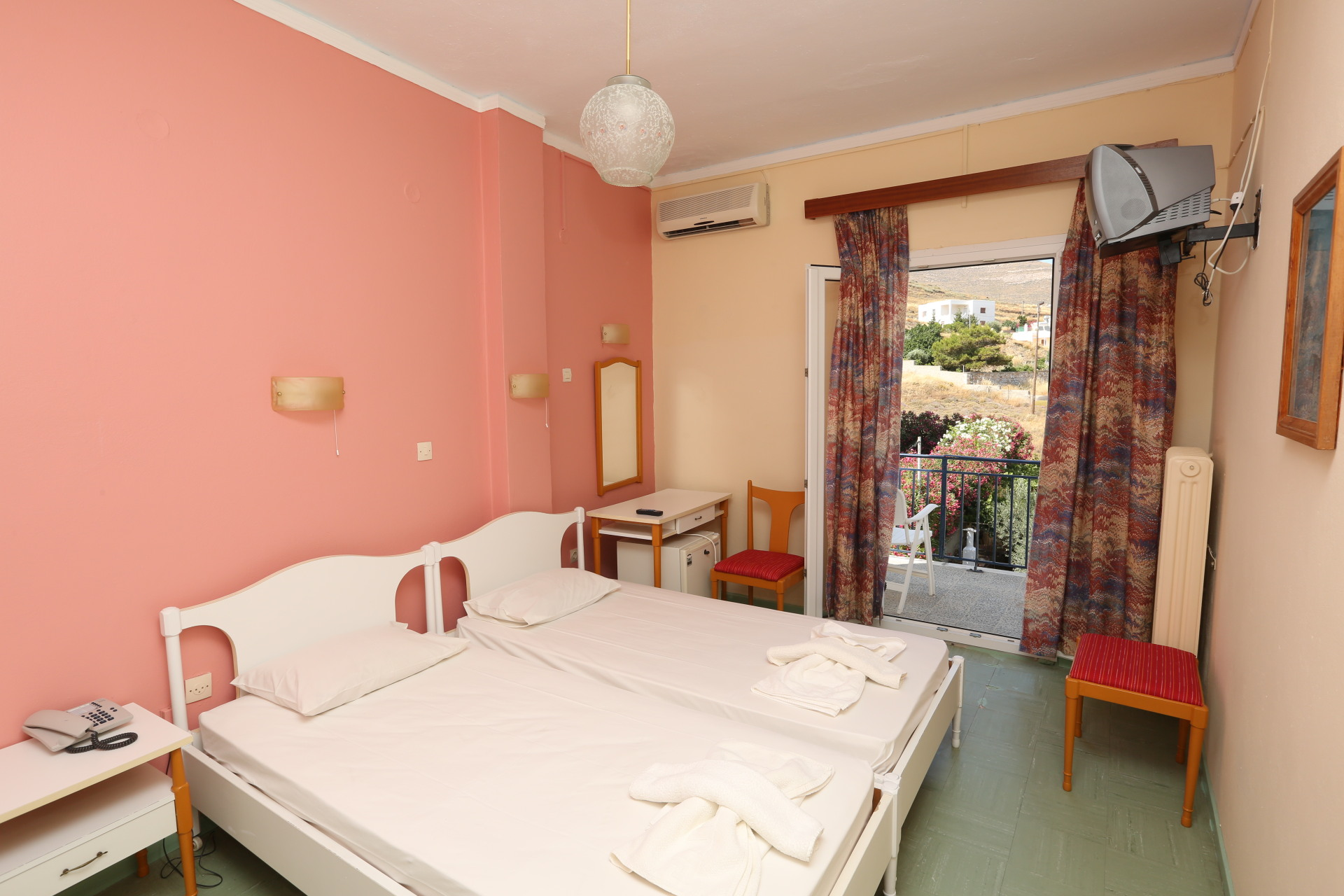 low price holidays in syros , cheap trip in syros