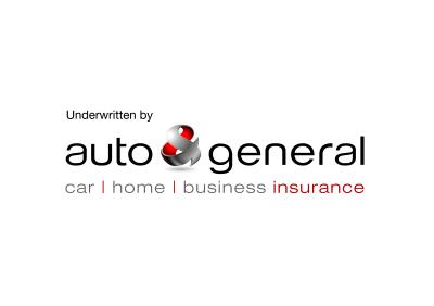 auto & general, auto and general, auto & general insurance, auto and general insurance, insurance quote