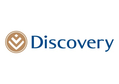 Discovery, discovery insure, insurance quote