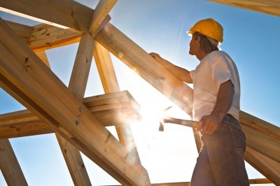 building insurance, insurance quotes, homeowners insurance