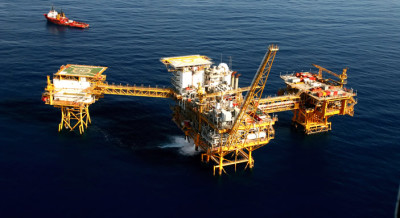 Offshore Compliance
