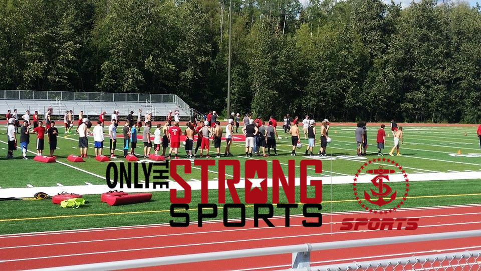 speed and agility, sports, sports performance, football
