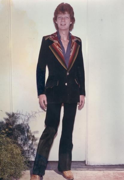 Warwick 1975