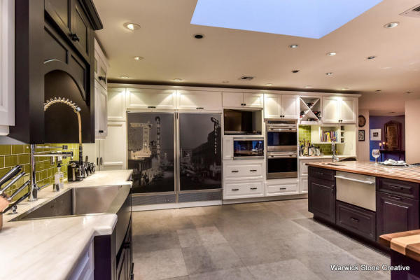 Las Vegas Kitchen Renovation