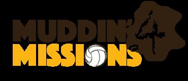 Muddin' 4 Missions