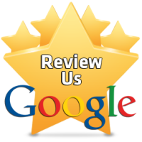 Check out all of Absher Pressure Washing's FIVE STAR review on Google Reviews!