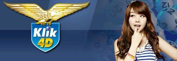 Promo Bonus Potongan Togel Online 60% Untuk 4D 3D 2D