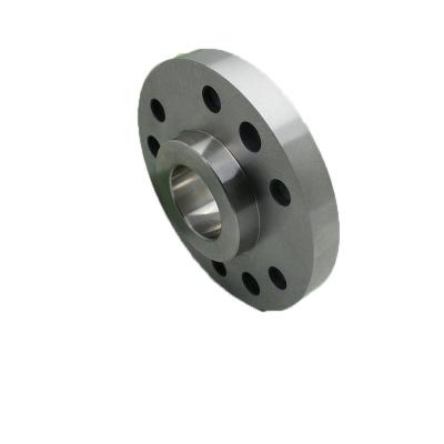CNC Grinding