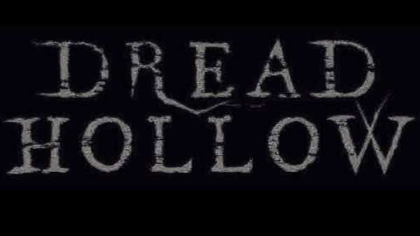 Dread Hollow - 2017