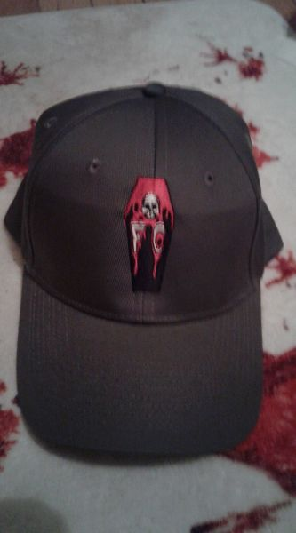 FC Hat