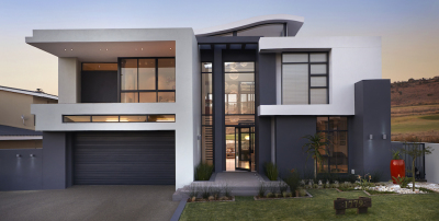 Fasford Properties