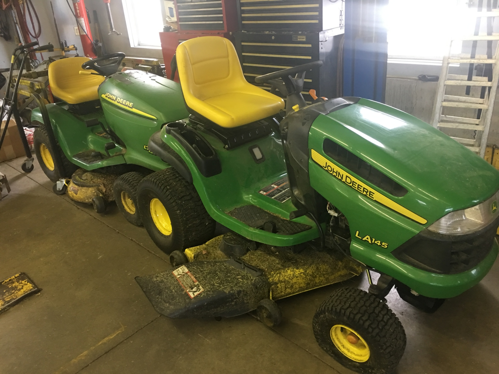 small engine repair dover nh  rochester nh, somerworth nh, snowblower, lawn mower, generator, small engine
