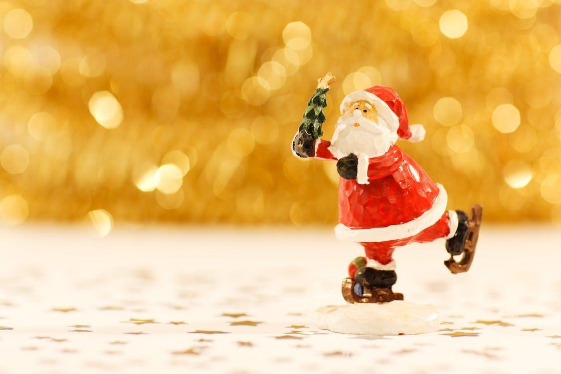 ¿Cómo manejar las emociones en la navidad?