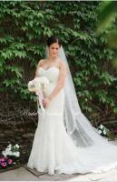 Bridal Solutions Wedding Planning
