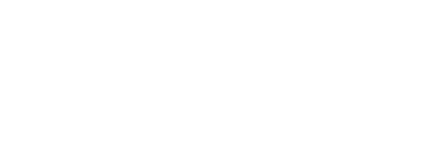 Genomic Dairy Embryos