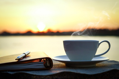 How To Unleash The Power Of Your Mornings