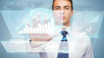 Har din virksomhed styr på tallene? 88% af alle Excel spreadsheets er forkerte..!