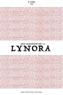 LYNORA (2018)