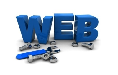 Grafica & Web tmn.swiss Lugano