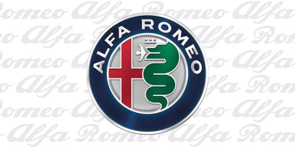 Ricambi e accessori Alfa Romeo