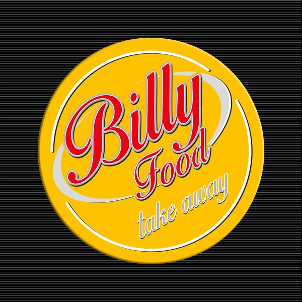 Billy Food Take way Lugano