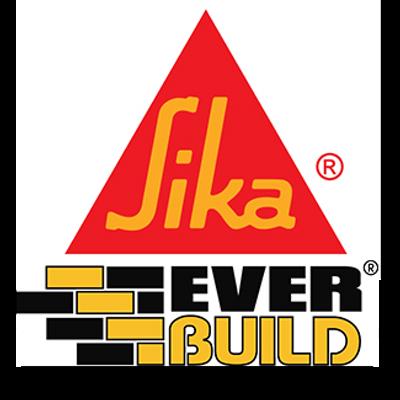 Sika Everbuild Logo