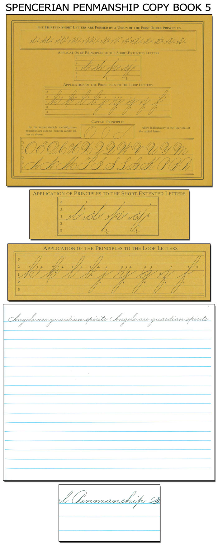 Globe Worksheet in addition Handwriting Printable further Back To School Black Board moreover Old Writings in addition Curlz Mt Font Abc. on free cursive handwriting book