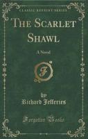 The Scarlet Shawl