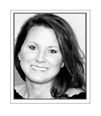 Birmingham Home Marketing, Valerie Clay, Realtor in Hoover