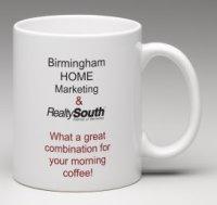 Valerie Clay's Free Stuff, Val Clay's Free Items, Birmingham Home Marketing's Free Stuff