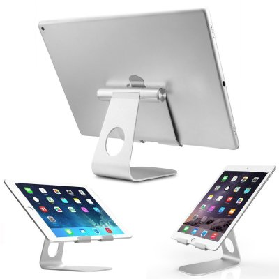 Luxury Laptop/Tablet Stand