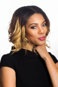 Kimberly Lachelle - Business Owner/Trainer