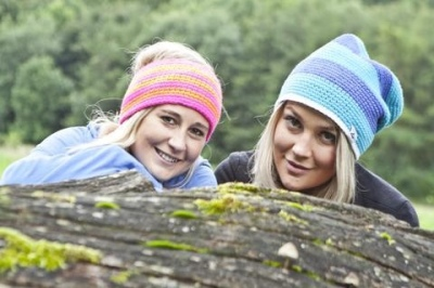 Zaini....Best Beanies in the Business...enter our free prize draw