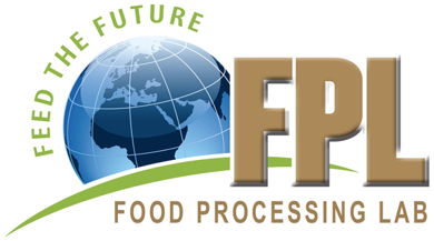Feed-the-Future Food Processing Lab