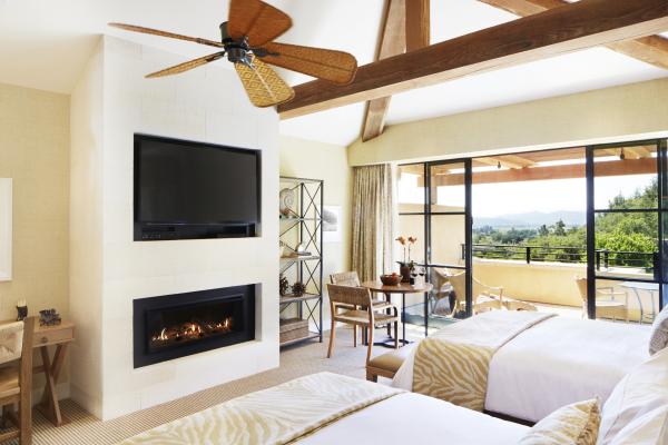 Lime Luxury Housing