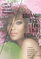 Bronner Brothers Housing