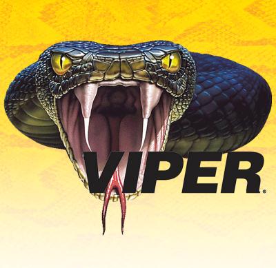 hid pro authorized viper alarm dealer